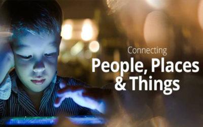 Cambium Networks, l'offerta WiFi potenziata con le soluzioni Xirrus Wi-Fi