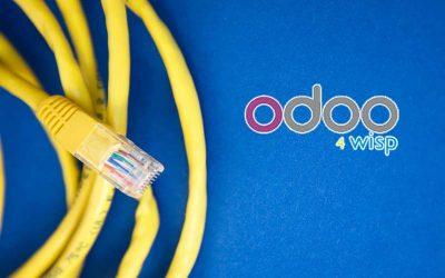 Odoo 4 Wisp, come avere il controllo su tecnici e richieste di assistenza