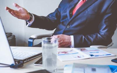 Lo Smart Working come motore del Paese: gli ERP a fianco delle imprese