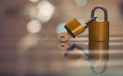 Odoo 4 Wisp, come gestire l'autenticazione a due fattori