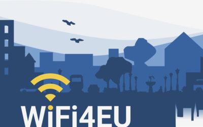 WiFi4EU – scopri come interfacciare la tua rete con il sistema Europeo