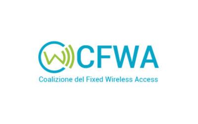 Coalizione del Fixed Wireless Access
