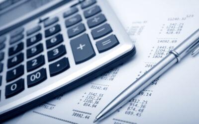 Ricerca e Innovazione: Credito d'imposta fino al 50%