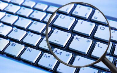 Privacy, in vigore la legge che impone la Data Retention a 6 anni