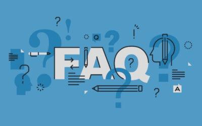 Olo2Olo: Vayu risponde alle domande degli operatori