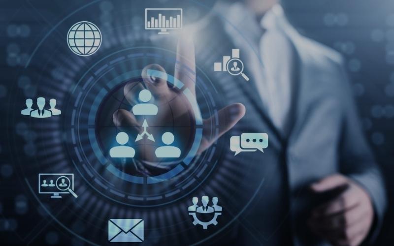 Odoo4Wisp: 5 elementi chiave della piattaforma e le risposte del software engineer